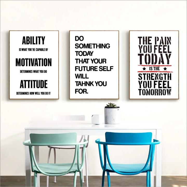 Fitness-Motivational-Quote-Posters-Print-Minimalist-Wall-Art-Canvas-Painting-Gym-Posters-Canvas-Pictures-Wall-Decoration.webp